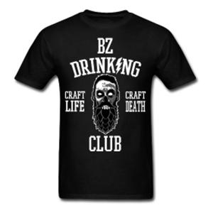 bzdrinkingclub