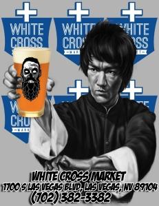 whitecrossadd