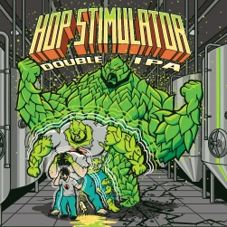 hop-stim-social-square