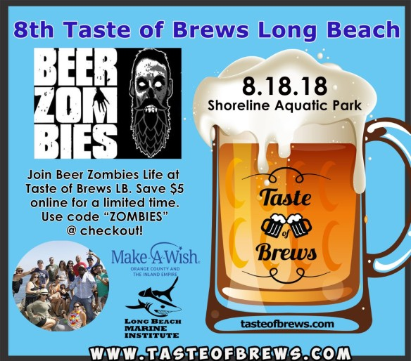 thumbnail_Beer Zombies TOB LB Rave Card--SQ Version