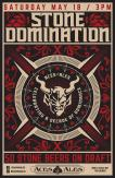 Stone_Domination_X_11x17-page-001
